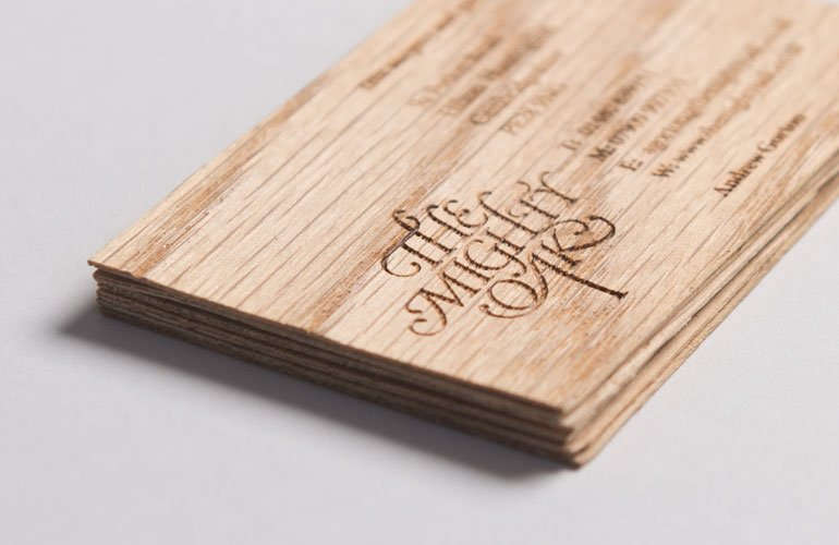 Real wood business cards uk choice image card design and card real wood business cards uk thank you for visiting reheart nowadays were excited to declare that we have discovered an incredibly interesting topic to be reheart Images